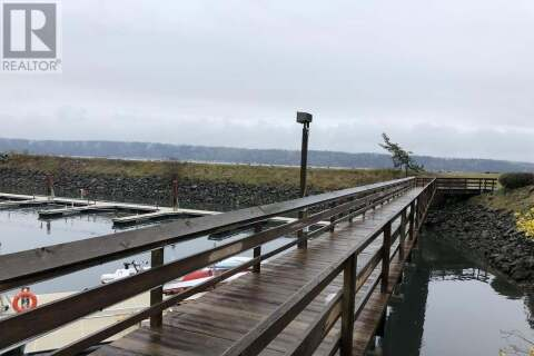 Condo for sale at 27 Island  South Unit 2303 Campbell River British Columbia - MLS: 810335