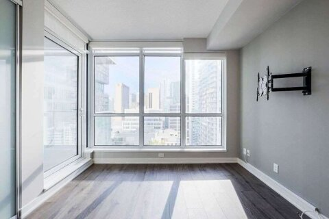 Apartment for rent at 30 Nelson St Unit 2303 Toronto Ontario - MLS: C4999847