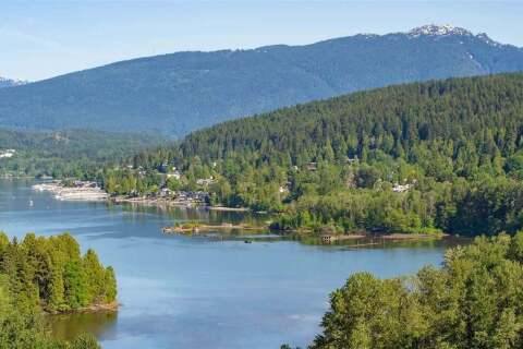 Condo for sale at 301 Capilano Rd Unit 2303 Port Moody British Columbia - MLS: R2498363