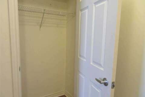 Apartment for rent at 3880 Duke Of York Blvd Unit 2303 Mississauga Ontario - MLS: W4824793
