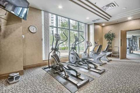 Apartment for rent at 5508 Yonge St Unit 2303 Toronto Ontario - MLS: C4818516