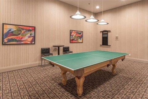 Apartment for rent at 8 Hillcrest Ave Unit 2303 Toronto Ontario - MLS: C5054987