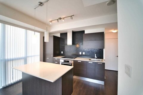 2303 - 9 Bogert Avenue, Toronto | Image 2