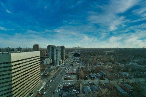 2303 - 9 Bogert Avenue, Toronto | Image 1