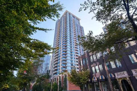 2303 - 928 Homer Street, Vancouver | Image 1