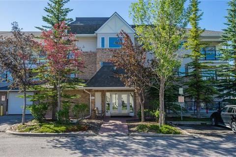 Condo for sale at 950 Arbour Lake Rd Northwest Unit 2303 Calgary Alberta - MLS: C4266567