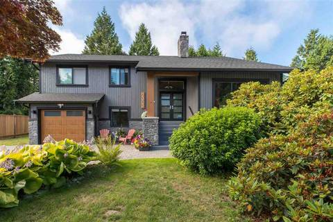 House for sale at 2303 Cove Pl Surrey British Columbia - MLS: R2388822