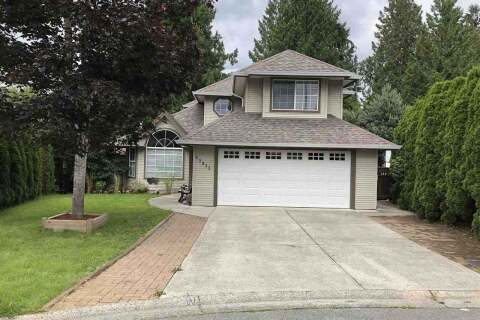 House for sale at 23035 124b Ave Maple Ridge British Columbia - MLS: R2472708