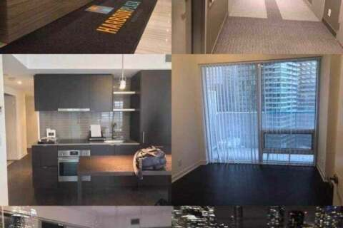 Apartment for rent at 100 Harbour St Unit 2304 Toronto Ontario - MLS: C4927489