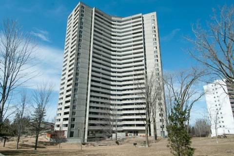 2304 - 1081 Ambleside Drive, Ottawa   Image 1