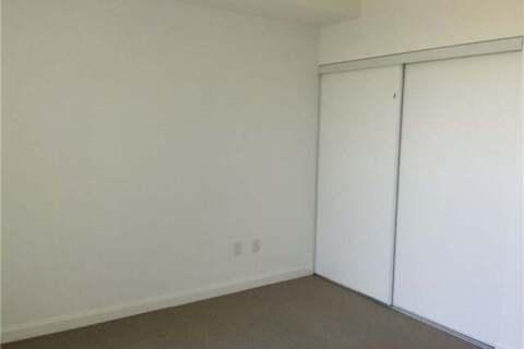 Apartment for rent at 11 Bogert Ave Unit 2304 Toronto Ontario - MLS: C4919949