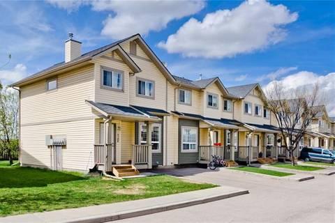 2304 - 111 Tarawood Lane Northeast, Calgary | Image 2