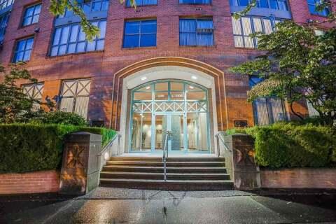 Condo for sale at 1188 Quebec St Unit 2304 Vancouver British Columbia - MLS: R2473414