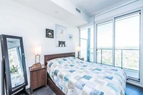 Apartment for rent at 125 Peter St Unit 2304 Toronto Ontario - MLS: C4964077