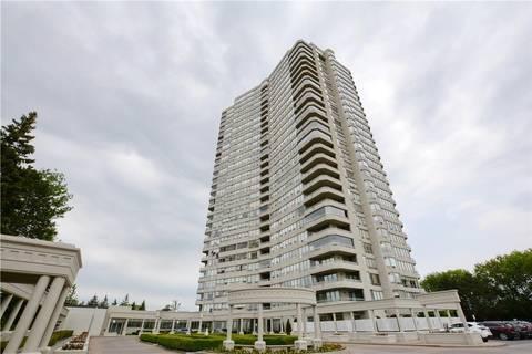 Apartment for rent at 1480 Riverside Dr Unit 2304 Ottawa Ontario - MLS: 1145597