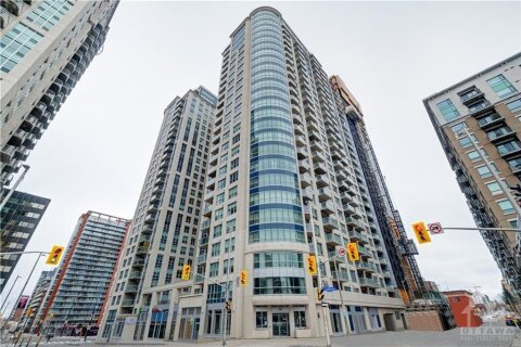 Home for rent at 195 Besserer St Unit 2304 Ottawa Ontario - MLS: 1222103