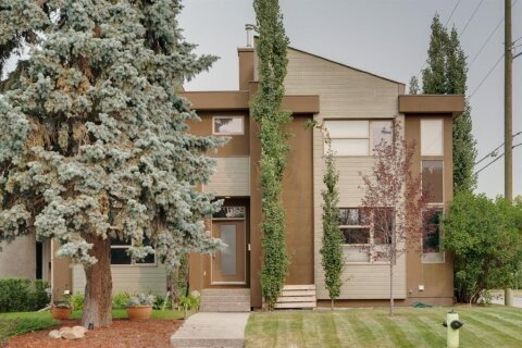 Townhouse for sale at 2304 24 Ave SW Calgary Alberta - MLS: A1034328
