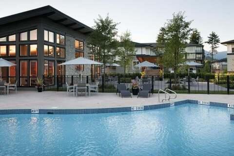 Condo for sale at 3100 Windsor Gt Unit 2304 Coquitlam British Columbia - MLS: R2463764