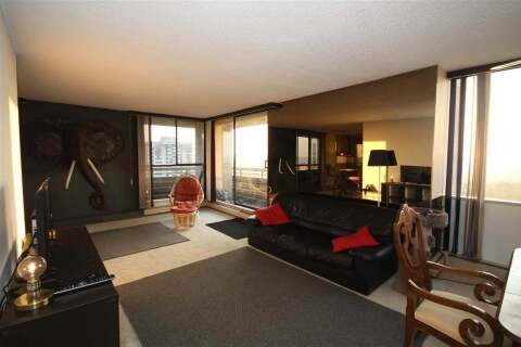 Condo for sale at 3737 Bartlett Ct Unit 2304 Burnaby British Columbia - MLS: R2506098