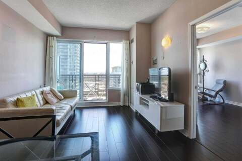 Condo for sale at 385 Prince Of Wales Dr Unit 2304 Mississauga Ontario - MLS: W4772702
