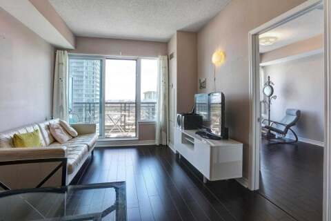 Condo for sale at 385 Prince Of Wales Dr Unit 2304 Mississauga Ontario - MLS: W4780313