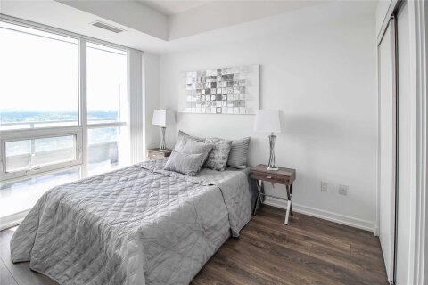 Condo for sale at 50 Forest Manor Rd Unit 2304 Toronto Ontario - MLS: C4984627