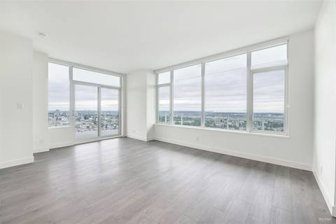Condo for sale at 5051 Imperial St Unit 2304 Burnaby British Columbia - MLS: R2433507