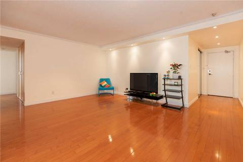 Condo for sale at 633 Bay St Unit 2304 Toronto Ontario - MLS: C4464260