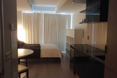Apartment for rent at 70 Temperance St Unit 2304 Toronto Ontario - MLS: C4576718