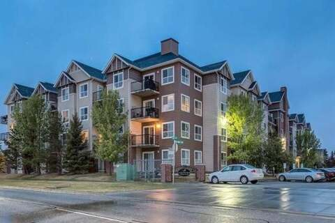 Condo for sale at 73 Erin Woods Ct Southeast Unit 2304 Calgary Alberta - MLS: C4305482