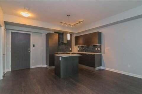 Apartment for rent at 9 Bogert Ave Unit 2304 Toronto Ontario - MLS: C4805627