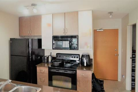 Condo for sale at 977 Mainland St Unit 2304 Vancouver British Columbia - MLS: R2401998