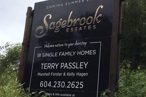House for sale at 23043 134 Lp Maple Ridge British Columbia - MLS: R2452347