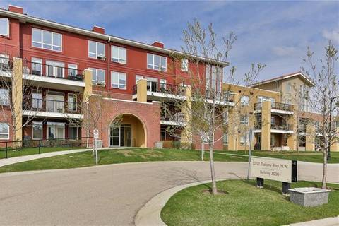 2305 - 10221 Tuscany Boulevard Northwest, Calgary | Image 2