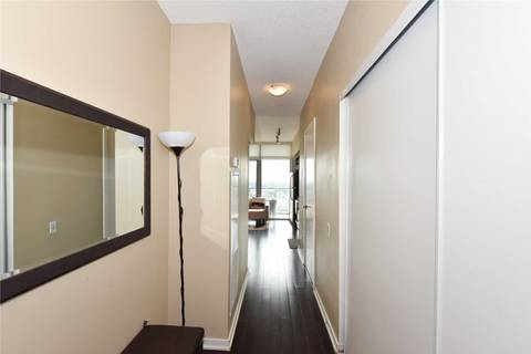 Condo for sale at 105 The Queensway Ave Unit 2305 Toronto Ontario - MLS: W4515623