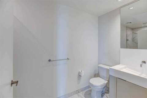 Apartment for rent at 15 Lower Jarvis St Unit 2305 Toronto Ontario - MLS: C4923810