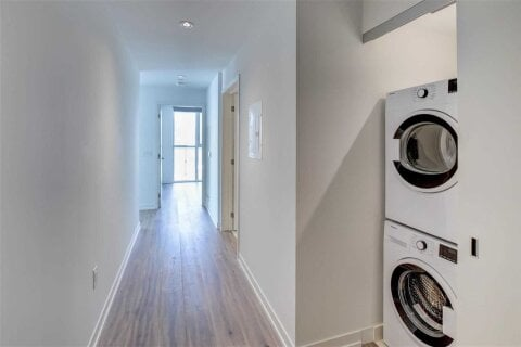 Apartment for rent at 15 Lower Jarvis St Unit 2305 Toronto Ontario - MLS: C4964490