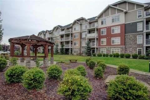 Condo for sale at 155 Skyview Ranch Wy Northeast Unit 2305 Calgary Alberta - MLS: C4278557