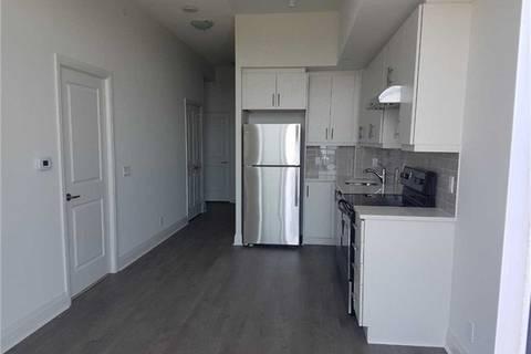 Apartment for rent at 17 Zorra St Unit 2305 Toronto Ontario - MLS: W4408139