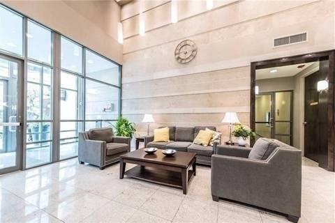 Condo for sale at 18 Spring Garden Ave Unit 2305 Toronto Ontario - MLS: C4495664