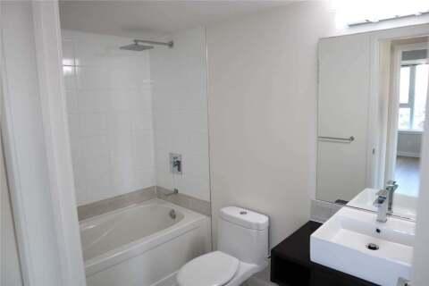 Apartment for rent at 190 Borough Dr Unit #2305 Toronto Ontario - MLS: E4861777
