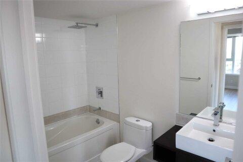 Apartment for rent at 190 Borough Dr Unit 2305 Toronto Ontario - MLS: E5085130