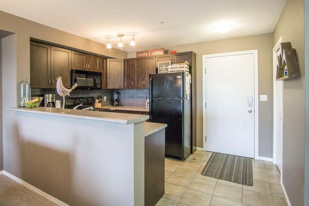 Condo for sale at 205 Third Avenue  Unit 2305 Invermere British Columbia - MLS: 2453082