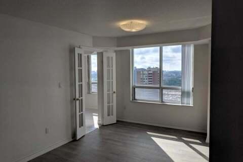 Apartment for rent at 228 Bonis Ave Unit 2305 Toronto Ontario - MLS: E4821411