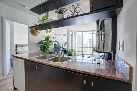 Condo for sale at 3 Navy Wharf Ct Unit 2305 Toronto Ontario - MLS: C4919566
