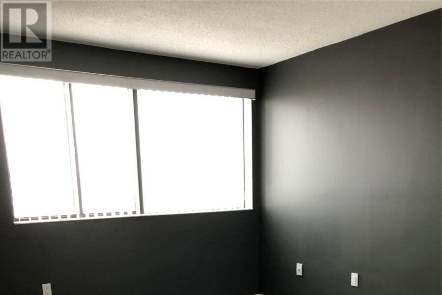 Apartment for rent at 380 Pelissier St Unit 2305 Windsor Ontario - MLS: 20003315