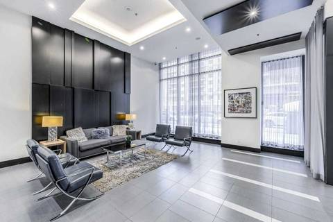 Condo for sale at 4070 Confederation Pkwy Unit 2305 Mississauga Ontario - MLS: W4690616