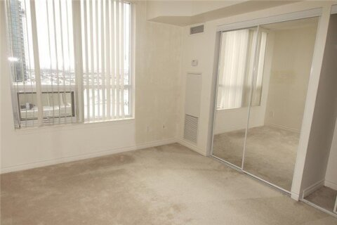 Apartment for rent at 4090 Living Arts Dr Unit 2305 Mississauga Ontario - MLS: W4997680