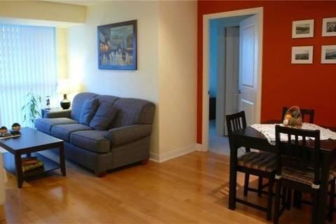 Apartment for rent at 4968 Yonge St Unit 2305 Toronto Ontario - MLS: C4422043