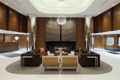 Apartment for rent at 5 Valhalla Inn Rd Unit 2305 Toronto Ontario - MLS: W4519709